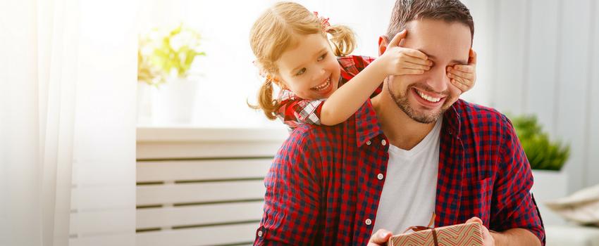 """Investindo na relação entre pais e filhos com o curso """"Pais responsáveis, filhos felizes"""""""