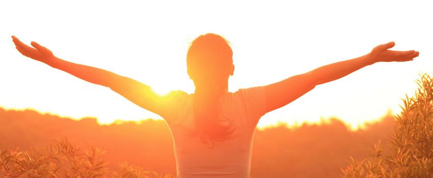 4 dicas para desenvolver seus dons espirituais