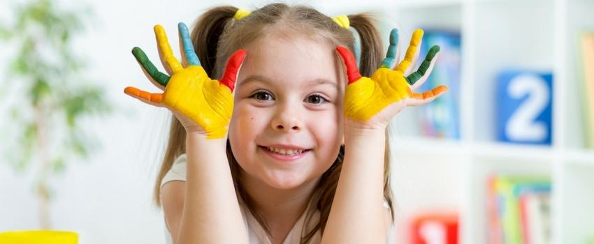 Dia das crianças: 5 ideias para comemorar este dia sem gastar com brinquedos