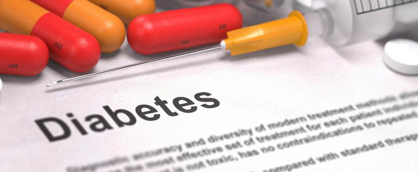 Saiba porquê o diabetes é uma doença perigosa