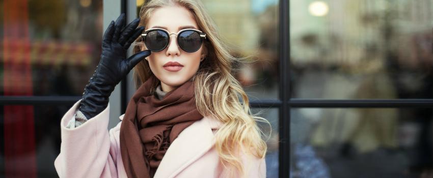 Moda evangélica: o que vestir para manter elegância com discrição?