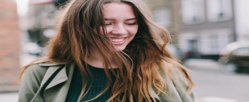 Autoestima x Saúde Bucal: entenda a relação entre elas