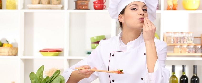 Conheça melhor os ingredientes da dieta vegetariana
