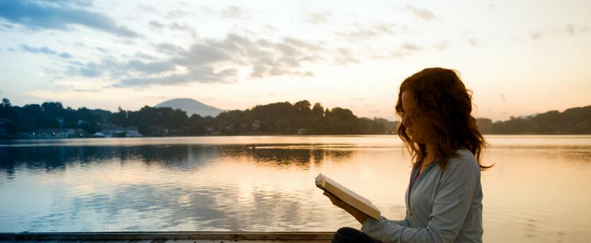 Aprenda como colocar sua espiritualidade em prática