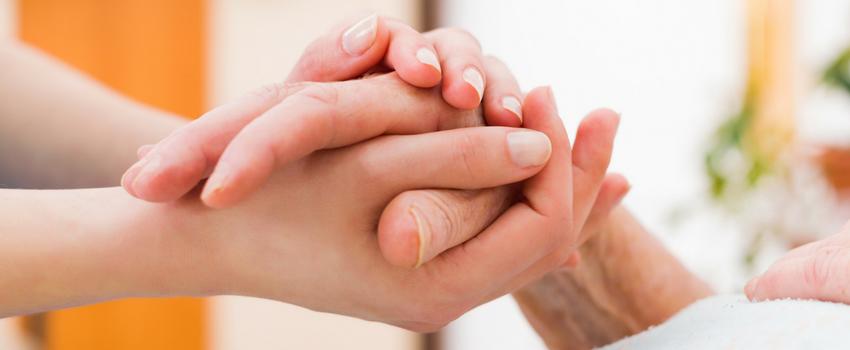 Relacionamentos enriquecedores: como ser útil na vida das pessoas?