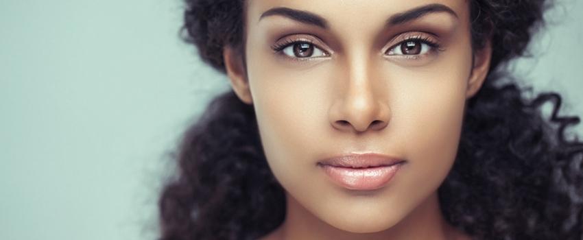 Como ter uma pele linda e bem cuidada?