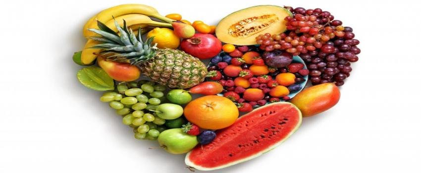 5 alimentos que previnem o câncer e outras enfermidades
