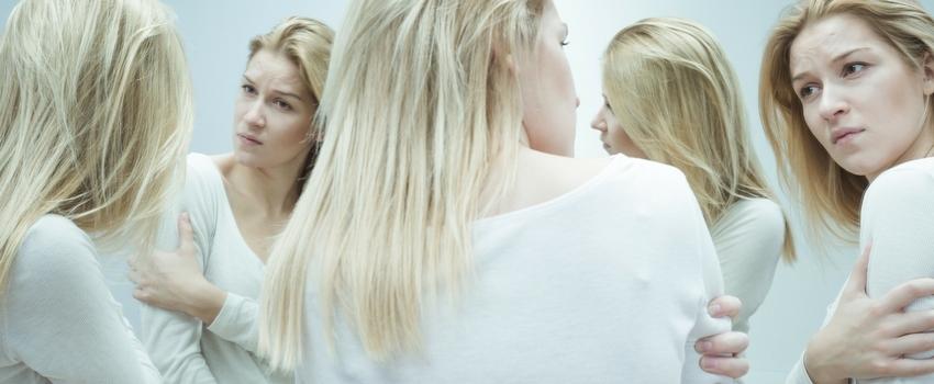 Ansiedade: como lidar com esses sentimentos e ser mais forte