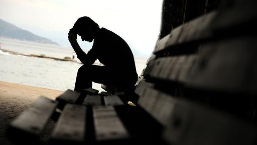 O Cristão e a Depressão