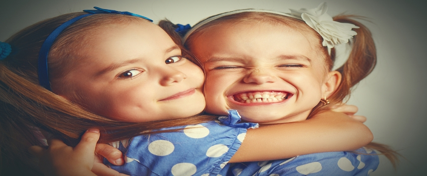 Amizade verdadeira?