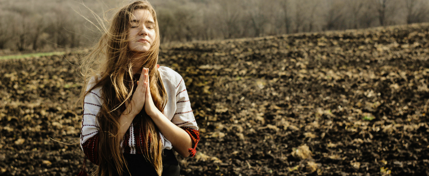 Por que conhecer a Deus vai te tornar uma pessoa melhor?